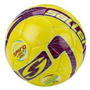 サッカーボール-SPIRO Light 290 gr-