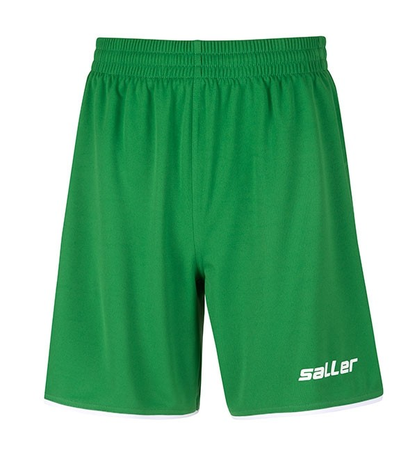 グリーン 210