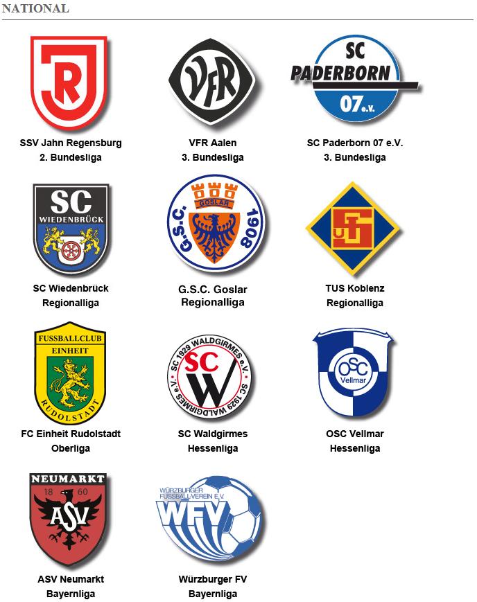 2018スポンサークラブ